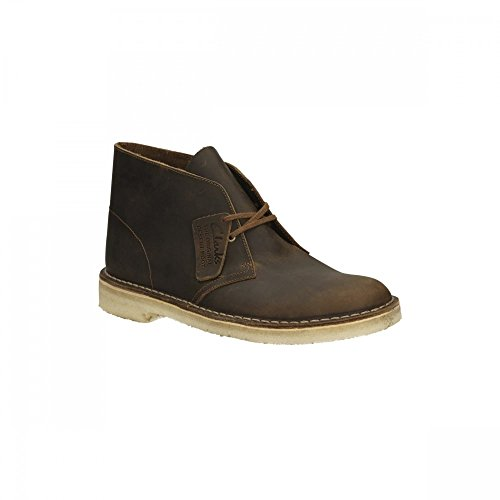 clarks-original-mens-desert-beeswax-leather-boots-9-us