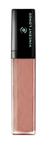 VINCENT LONGO Perfect Shine Lip Gloss, Dolcé