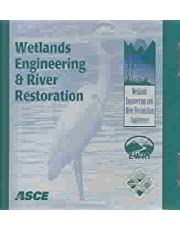 Wetlands Engineering and River Restoration