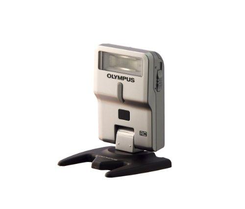 Olympus FL-300R Wireless Flash for PEN - International Version (No Warranty)