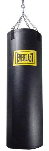 ional Heavy Bag (40 lb.) (40lb Heavy Bag)