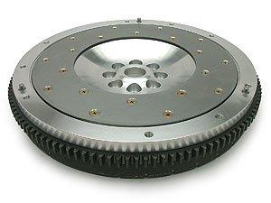 Fidanza 143351 Aluminum Flywheel