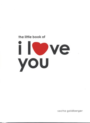 Download little book of i love you PDF