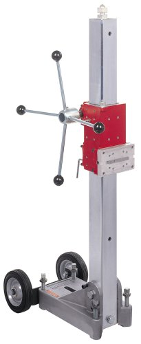 Coring Small Base Stand - 2