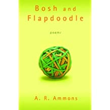 Bosh And Flapdoodle: Poems