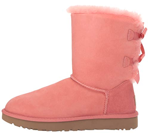 Australian Bow Ii Boots Lantana Beige Bailey Ugg FdwaqF