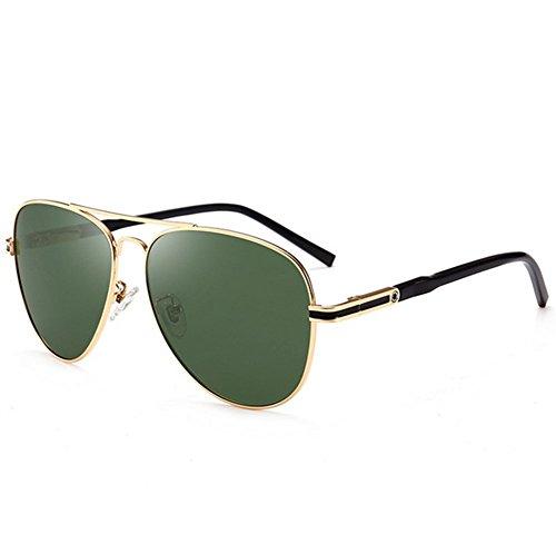 de air Lunettes soleil Mens de conduite lunettes B polarized plein en EwqnZz7O