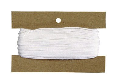 (Irwin Chalk Line Refill 100 ft.-Mfg# 1932893 - Sold As 18 Units)
