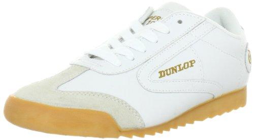 Dunlop Superstar 100 510060000 Herren Sneaker