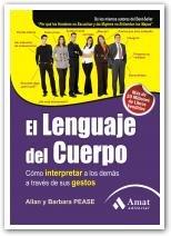 EL LENGUAJE DEL CUERPO (Spanish Edition)