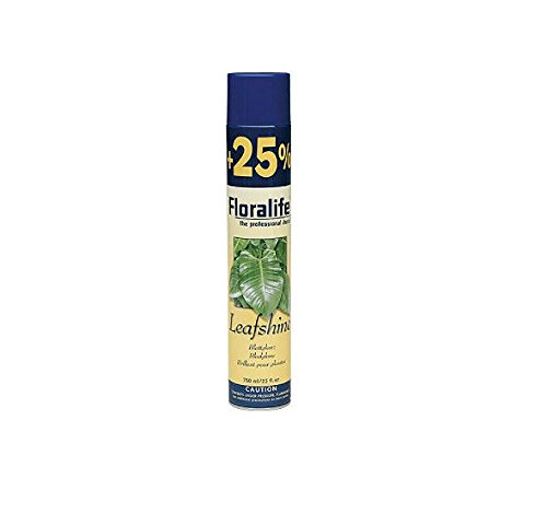 floralife-leafshine-750-ml