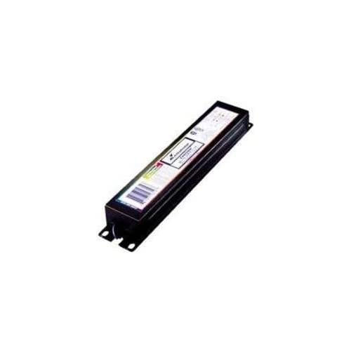 Image of Philips Advance ICN4P32N 120-277V 4 Lamp T8 Electronic Ballast