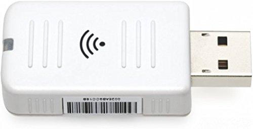 Epson Elpap10 - Adapter Wireless lan b/g