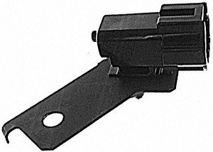 Standard Motor Products AX46 Ambient Air Sensor