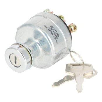 international 254 wiring diagram amazon com ignition key switch mitsubishi satoh case ih  ignition key switch mitsubishi satoh