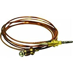 World Marketing Of America 24-3508 800mm Thermocouple