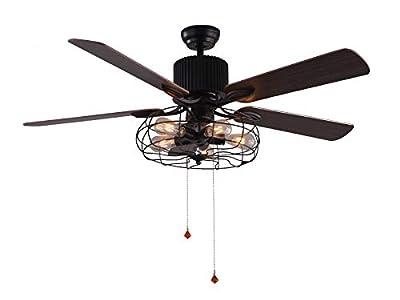 BD2011 Ceiling Fan