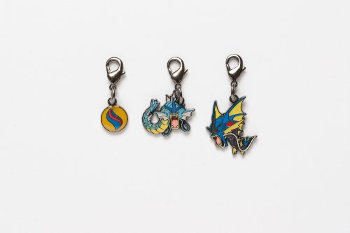 Pokemon-Center-original-del-encanto-del-metal-Gyarados-Mega