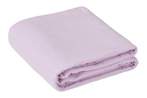 Earthlite-Samadhi-Pro-Flannel-Massage-Table-Sheet-Set