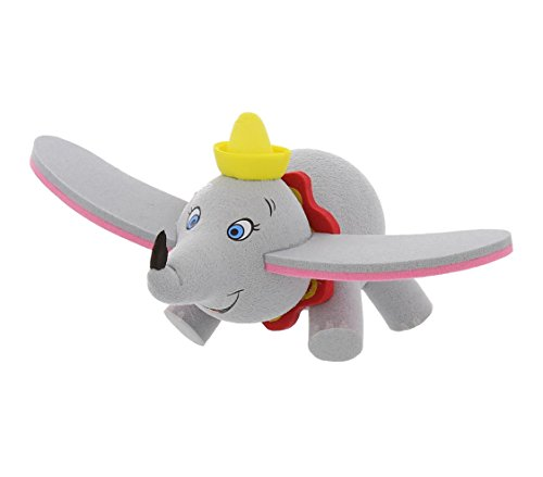 Disney Parks Dumbo The Flying Elephant Car Antenna Topper Top NEW