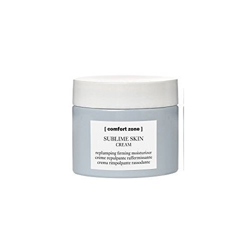 Comfort Zone Sublime Skin - Comfort Hydrating Cream