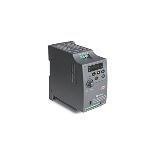 Top 9 best variable frequency drive 120v