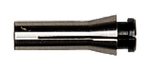 Silber Metabo 630715000 6.30715.00 Spannzange 3 mm