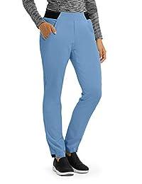 Barco Grey's Anatomy Impact GIP504 Women's Elite Scrub Pant