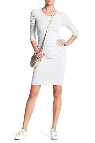 James Perse 3/4 Sleeve - 2