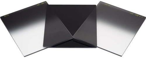 Filter Medium Edge Lee Filters Seven5 Neutral Density Grad ND0.9 75x90mm