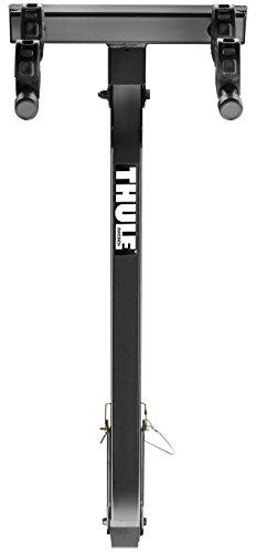 thule parkway - 6