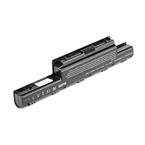 Li-ION Notebook/Laptop Battery for Acer Aspire AS5733Z-4477 AS5733Z-4851 AS5750G-6653 AS7551-7422