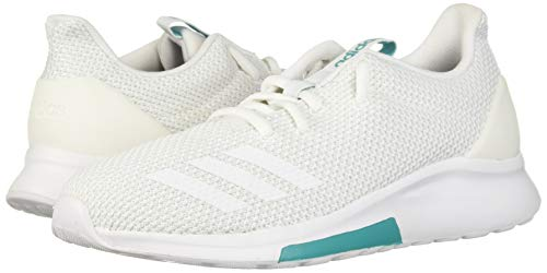 Pictures of adidas Women's Puremotion Running Shoe M US 4