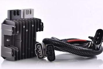 Voltage Regulator For Polaris OEM Repl.# 4013247 4013904 4014029 4015229
