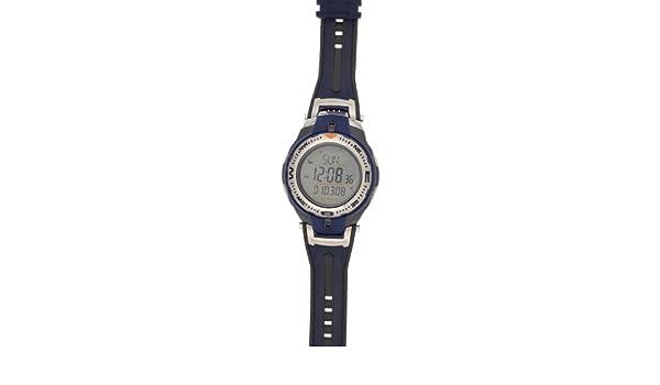 Colmar automatico-2185 Reloj hombre de pulsera automatico-: Amazon.es: Relojes