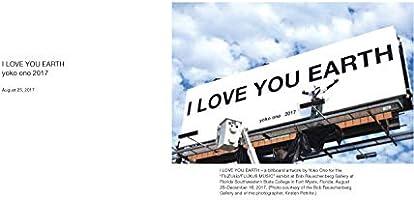 Yoko Ono Live In The Light Of Hope Amazon Co Uk Gerhardsson Orjan Ono Yoko Books