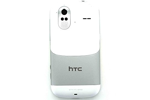 HTC Amaze T-Mobile GSM Unlocked 4G 16GB Android Smartphone - (Google Android Htc)
