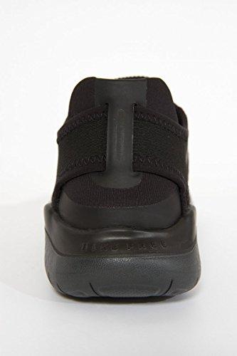 Exclusivo en línea Hombres Nike Libre Rn 2018 Zapatillas De Deporte Nero (negro / Antracita 002) Venta falsificada Envío gratis Buena venta Recomendar en línea Liquidación realmente EQLAxAr