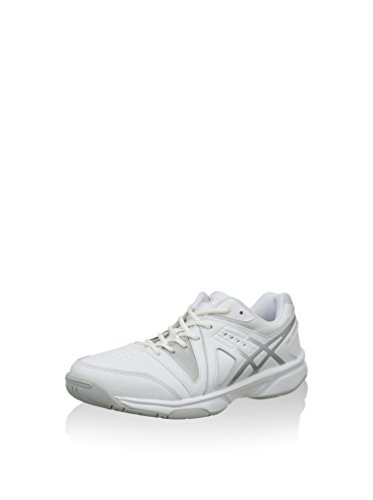 Asics Gel-Gamepoint Women FS14