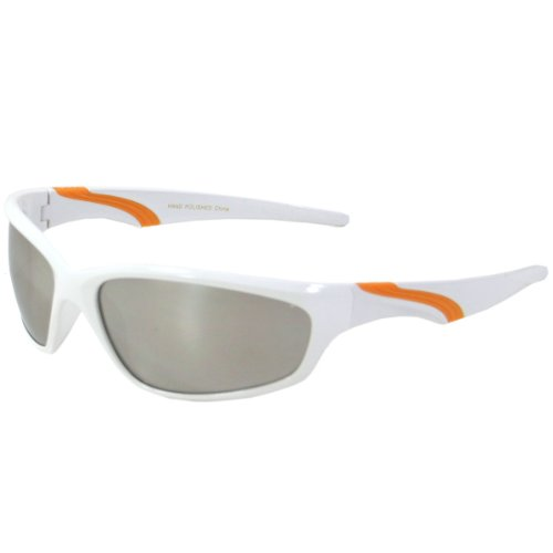 New Active Sport Cycling Running Hiking Camping Sunglasses SSP6000 - Sunglasses Trendy 2014