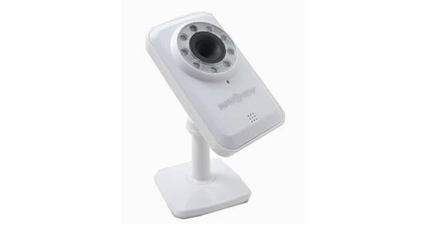 Amazon com : Wansview NCS601W wireless IP Camera Plug & play