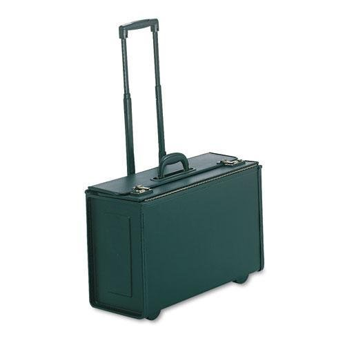 - STB251622BLK - Tufide Rolling Catalog Case