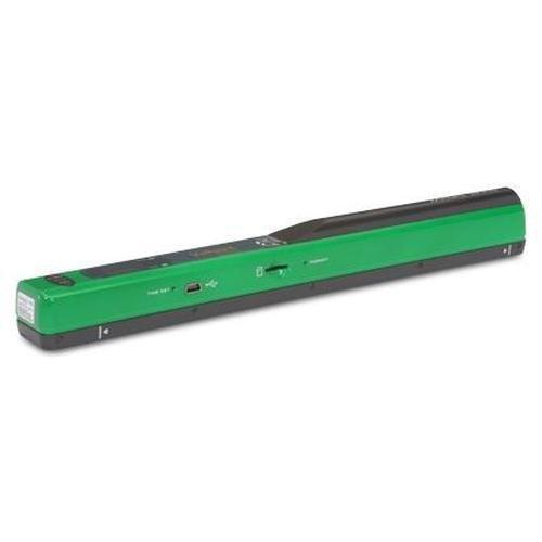 VuPoint Magic Wand Hand Scanner - Green (PDS-ST415GN-VP)