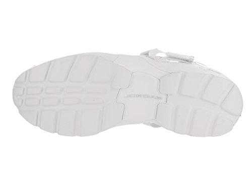 Nike Jordan Trunner LX White - Sneakers Hombre
