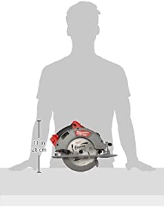 Milwaukee 2731-20 M18 Fuel Circular Saw