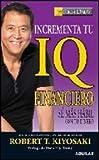 img - for INCREMENTA TU IQ FINANCIERO book / textbook / text book