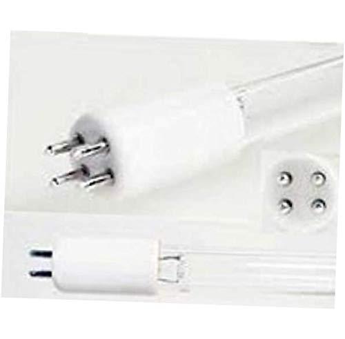 (DIGY Lamp Bulb 4-PIN Base 32
