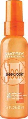 Matrix Essentials Sleek Look - 8