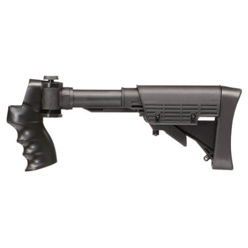 ATI Tactical Shotgun Side Folding Stock Package, Outdoor Stuffs