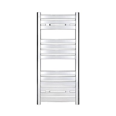 MEI 1000x450 Bathroom Radiators, Bathroom Shelf, Bathroom Heaters AF-DE by MEI